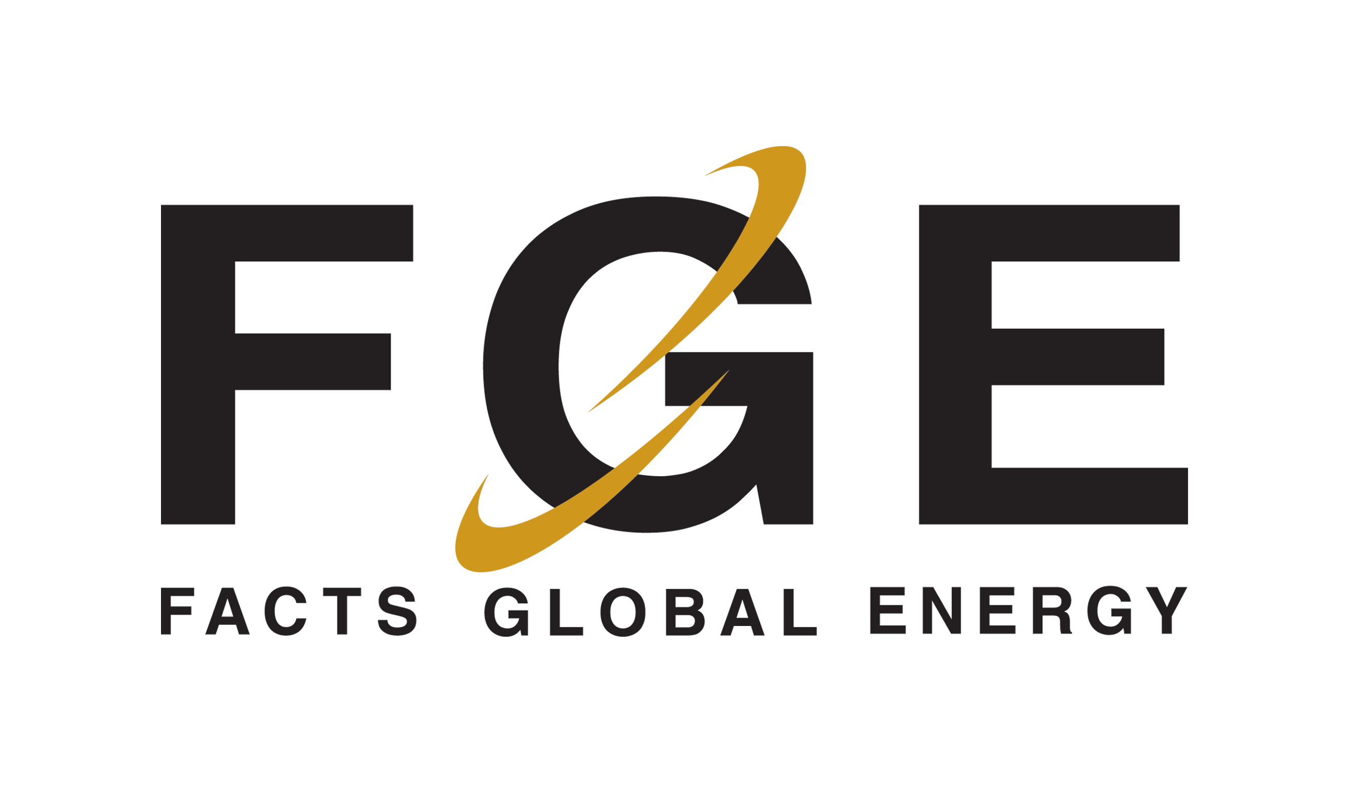 GLOBAL ENERGY DECISIONS logo