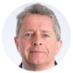 Mr. Gareth Lewis-Davies - Prinipal Consultant, FGE London