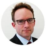 Mr. James Davis - Director of Short-Term Oil, FGE London