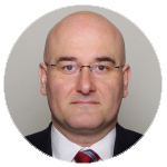 Mr. Cuneyt Kazokoglu - Director of Long-Term Oil, FGE London