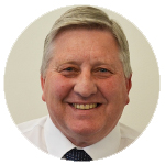 Mr. Steve Sawyer - Director of Refining, FGE London